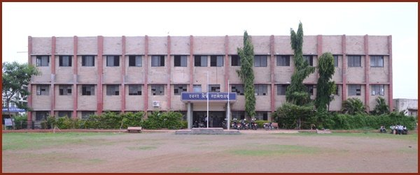 Fees Structure And Courses Of Dayanand College Of Law Latur 2020