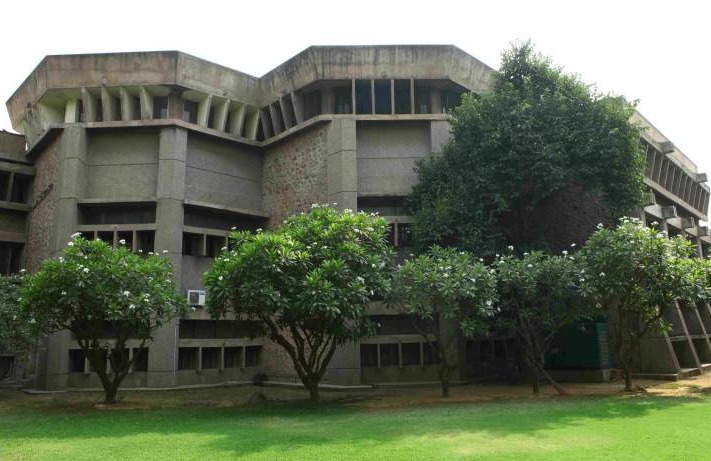 Department Of Business Economics Delhi University Dbe Du Delhi Get 2020 Admission Fees Courses Rankings And More Details