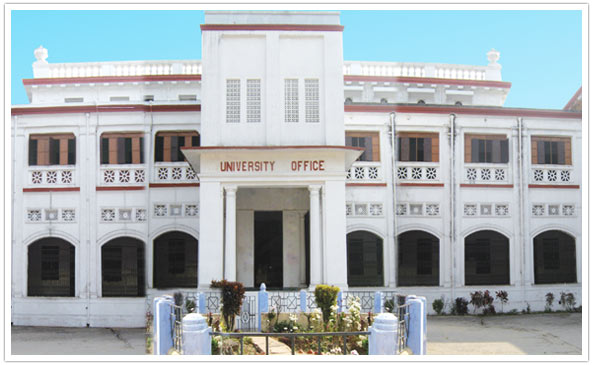 Directorate Of Distance Education Patna University Patna Courses Fees Admission Ranking Review Placements And More