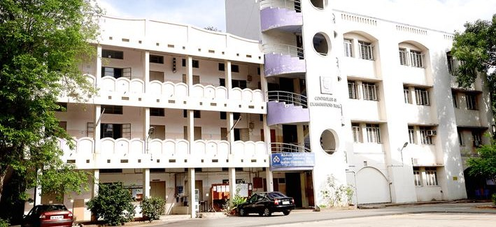 Ethiraj College For Women Chennai Courses Fees Admission Ranking Review Placements And More
