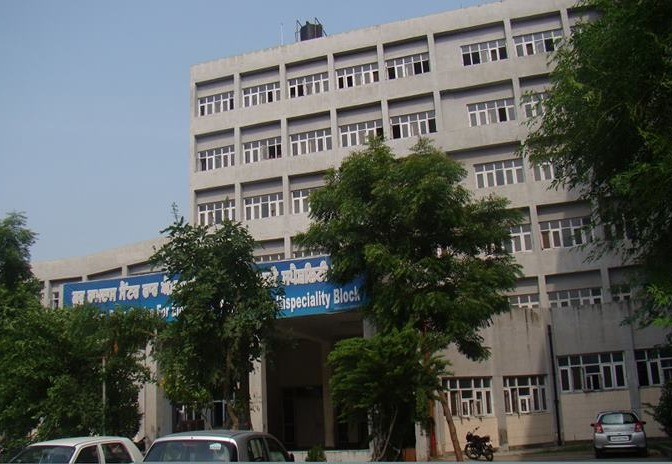 Fees Structure And Courses Of Government Medical College Gmc Amritsar 2020
