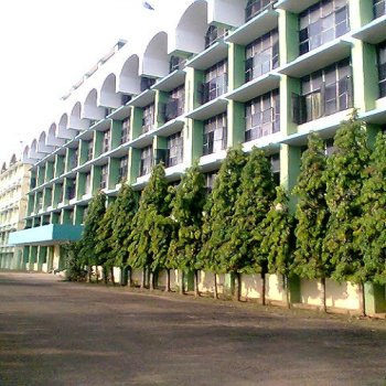 Fees Structure And Courses Of Government Medical College Gmc Kottayam 2020