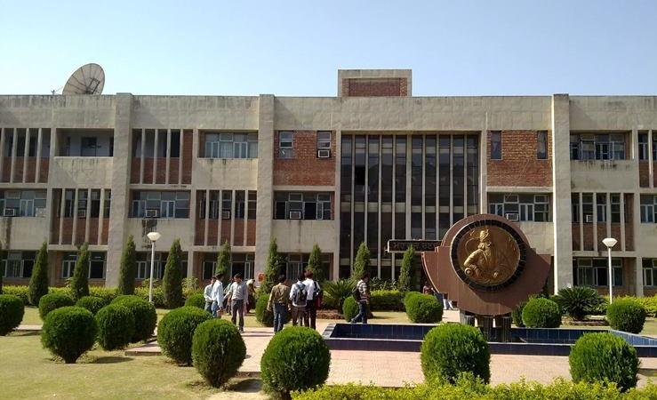 Fees Structure And Courses Of Guru Nanak Dev University Gndu Amritsar 2020