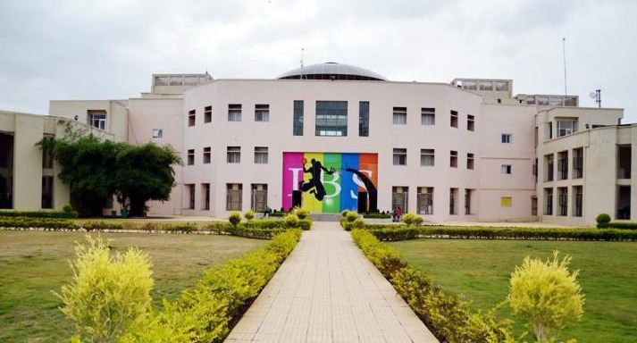 ICFAI Business School, [IBS] Hyderabad: Get 2021 admission, fees, courses,  rankings and more details