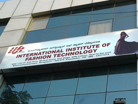 Indian Institute Of Fashion Technology Iift Bijapur Courses Fees Admission Ranking Review Placements And More