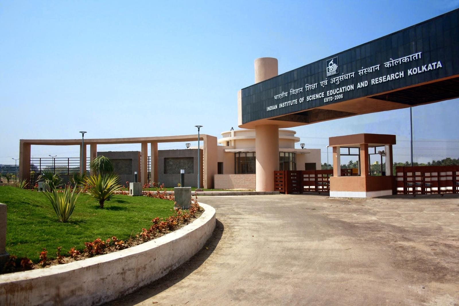 Image result for iiser