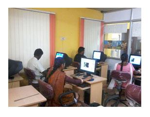 Fees Structure And Courses Of Indian Institute Of Textile Training Iitt Tiruppur 2020