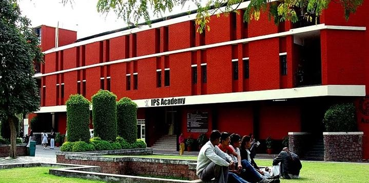 Indore Professional Studies Academy Ipsa Indore Courses Fees Admission Ranking Review Placements And More