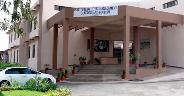 Fees Structure And Courses Of All India Institute Of -8697