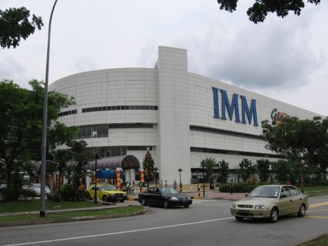 Fees Structure and Courses of Institute of Marketing and Management, [IMM]  New Delhi 2021
