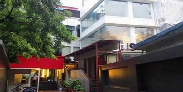 Fees Structure And Courses Of International Institute Of Fashion Design Inifd Ghatkopar 2020
