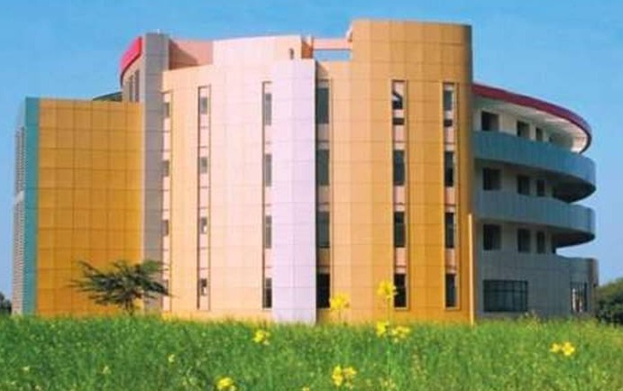 Fees Structure And Courses Of Itm University Itmu Gwalior 2020