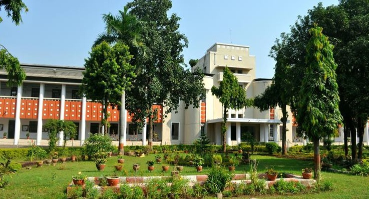 जबलपुर इंजीनियरिंग कॉलेज के लिए इमेज परिणाम