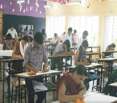 Fees Structure And Courses Of Jagannath Rathi Vocational Guidance And Training Institute Jrvgti Pune 2020