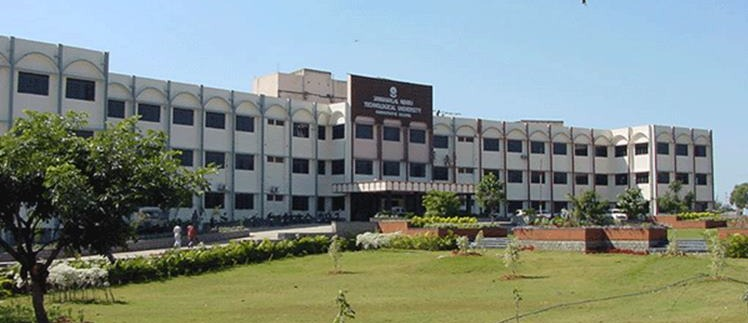 Fees Structure and Courses of JNTU College of Engineering, Hyderabad