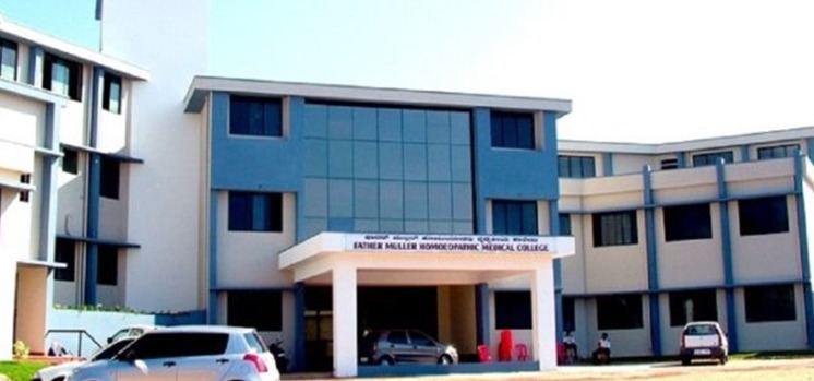 Mph At Jss Medical College And Hospital Jmcah Mysore Courses Fees Structure Eligibility And Admissions