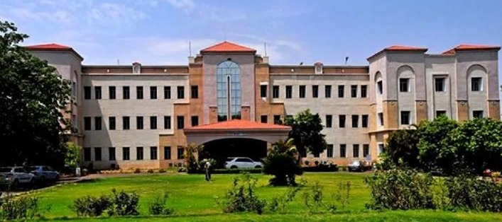 Fees Structure and Courses of Kakatiya Institute of Technology