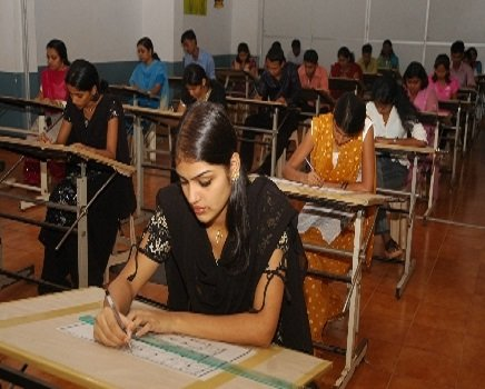 Fees Structure And Courses Of Karavali College Kc Mangalore 2020