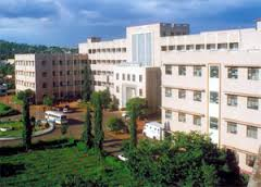 Karnataka Institute Of Medical Sciences Kims Hubli Hostels And Facilities