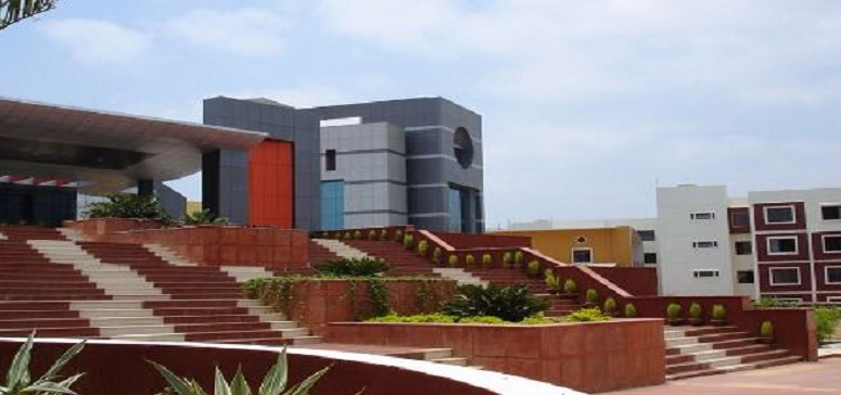 Fees Structure And Courses Of Kiit School Of Management Ksom Bhubaneswar 2020