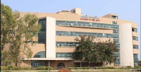Rachana Sansad School of Design RSSD Mumbai Full Details
