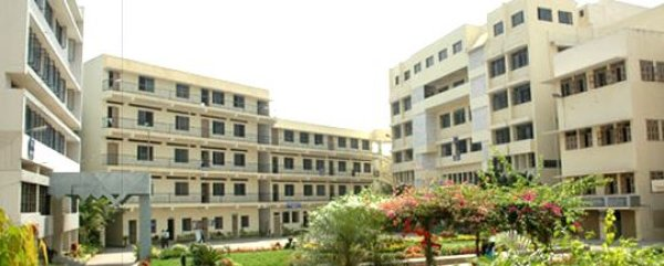 Fees Structure And Courses Of Kle Society S S Nijalingappa College Klessnc Bangalore 2020