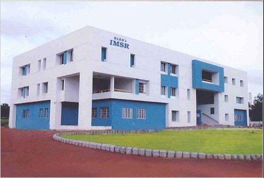 Kle Societys Institute Of Management Studies And Research Imsr Hubli Courses Fees Admission Ranking Review Placements And More
