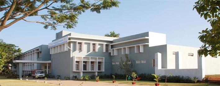 Fees Structure And Courses Of Kle S B M Kankanwadi Ayurveda Mahavidyalaya Bmkam Belgaum 2020