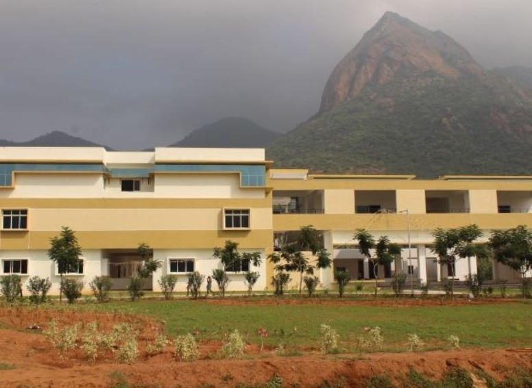 Fees Structure And Courses Of Krishna College Of Agriculture And Technology Krisat Madurai 2020