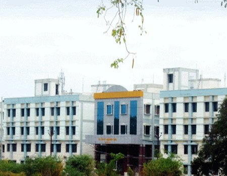 Fees Structure And Courses Of Madurai Medical College Mmc Madurai 2020