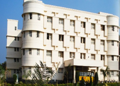 Fees Structure And Courses Of Maeer S Maharashtra Institute Of Medical Sciences And Research Mimsr Latur 2020