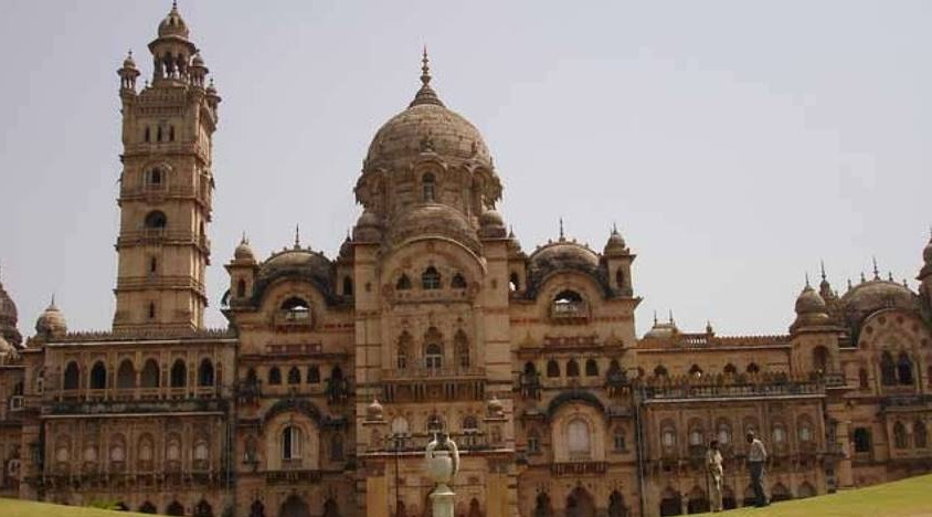 Fees Structure And Courses Of Maharaja Sayajirao University Of Baroda Gujarat 2020