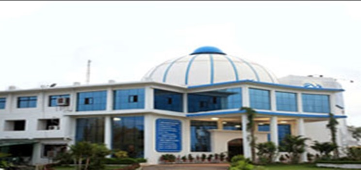Fees Structure and Courses of Mangalore Marine College and
