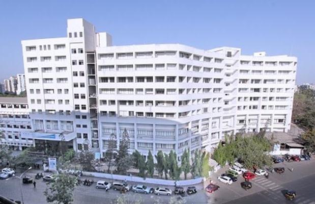 Mithibai College Of Arts Mumbai Hostels And Facilities
