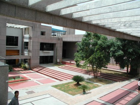 National Institute Of Fashion Technology NIFT Hyderabad Fees Structure And Courses 2018 2019