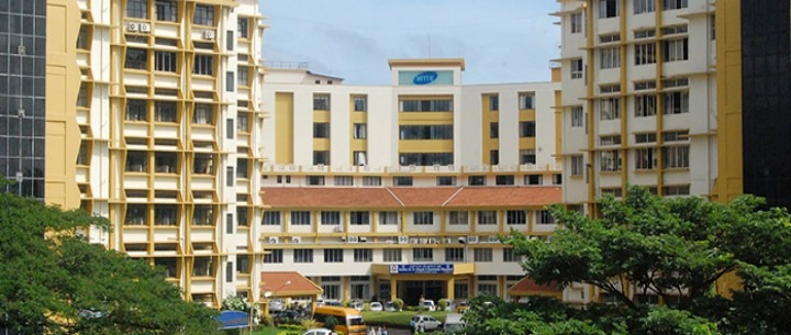 Mba At Nitte University Nu Mangalore Courses Fees Structure Eligibility And Admissions