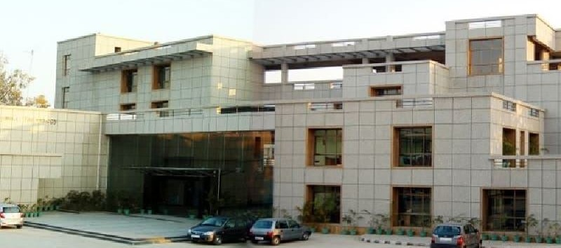 Fees Structure And Courses Of Northern India Institute Of Fashion Technology Niift Mohali 2020