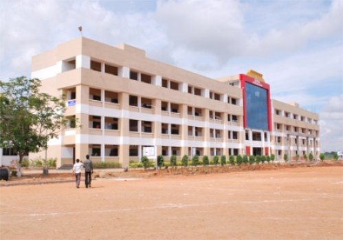 Fees Structure And Courses Of Oxford Engineering College Oec Tiruchirappalli 2020
