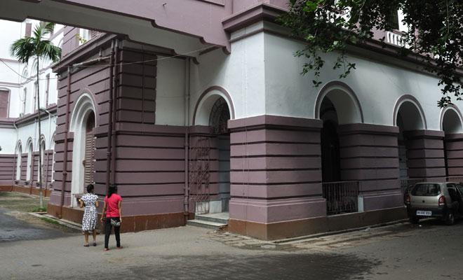 presidency university   pu  kolkata admissions 2020