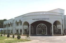 Fees Structure And Courses Of Rachana Sansad Academy Of Architecture Rsaa Mumbai 2020