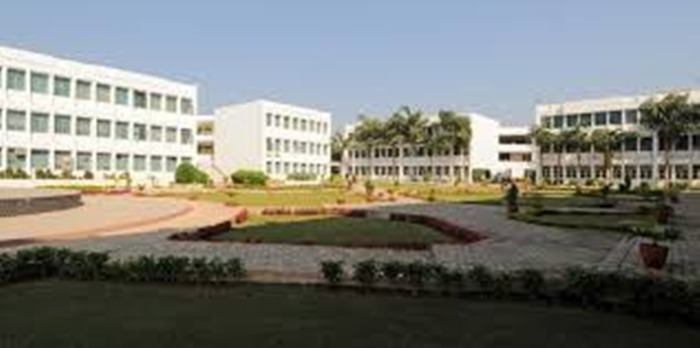 Fees Structure And Courses Of Raipur Institute Of Technology Ritee Raipur 2020