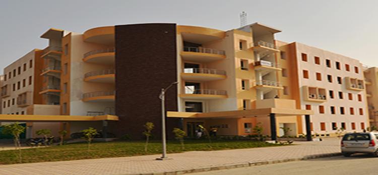 Dissertation of rajiv gandhi medical university