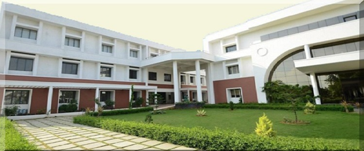 Fees Structure And Courses Of Sankara Institute Of Management Science Sims Coimbatore 2020
