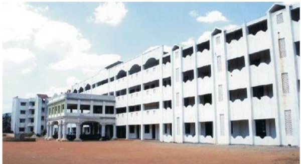 Fees Structure And Courses Of Sbrr Mahajana First Grade College Sbrrmfgc Mysore 2020