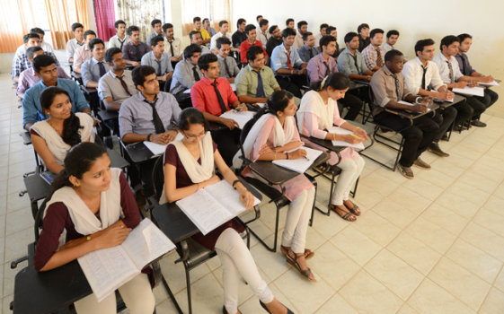 Shree Devi College Of Information Science Sdcis Mangalore Courses Fees Admission Ranking Review Placements And More
