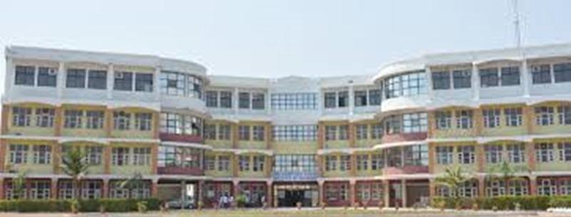 Fees Structure And Courses Of Shri Rawatpura Sarkar Group Of Institutions Sri Raipur 2020