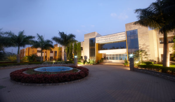Fees Structure And Courses Of Shridevi Institute Of Engineering And Technology Siet Tumkur 2020