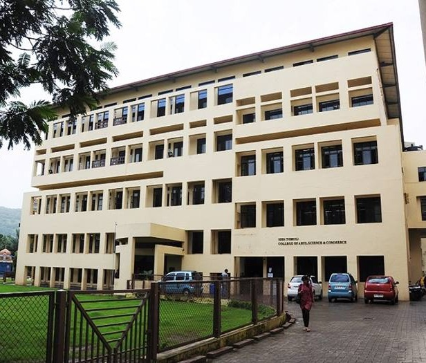 Sies College Of Arts Science And Commerce Siesascs Mumbai Courses Fees Admission Ranking Review Placements And More