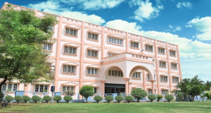 Sri Ramakrishna College Of Arts And Science Sr Cas Coimbatore Courses Fees Admission Ranking Review Placements And More