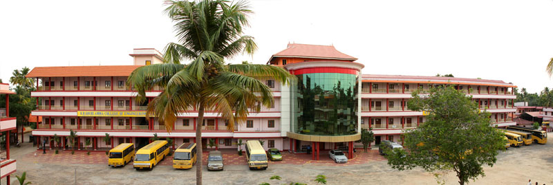 Sree Narayana Guru Memorial Teacher Education College Alappuzha Courses Fees Admission Ranking Review Placements And More